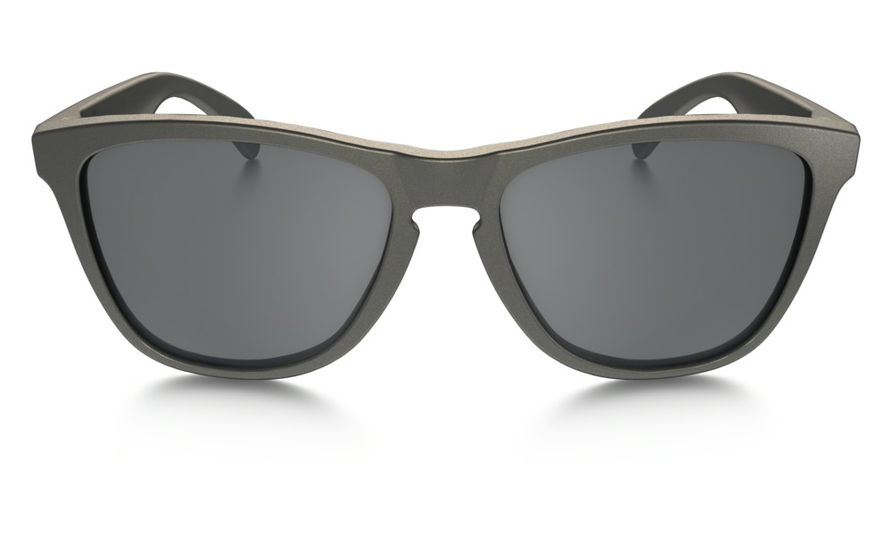 OAKLEY OO9245-35 FROGSKINS (ASIA FIT) METALS COLLECTION 2