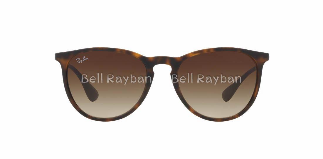 where can i buy ray ban rb4125 mercadolibre peru 8daa7 740c0 rh mindteez com