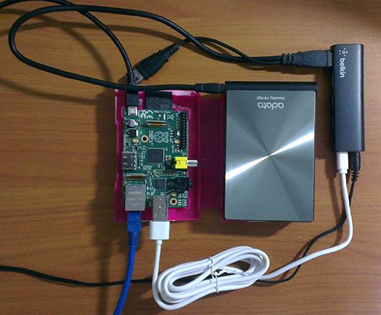 raspberry-pi-samba-file-server