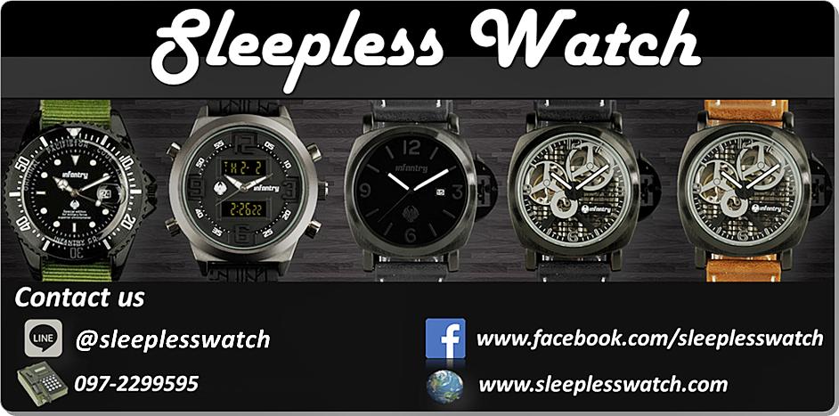 sleeplesswatch