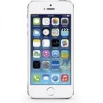 iphone 5s เครื่องนอกมีประกัน