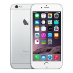 iphone 6 เครื่องนอกมีประกัน