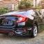 ชุดแต่ง ซิวิค Honda Civic 2016 - 2017 by Tamiya thumbnail 103