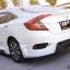 ชุดแต่ง ซิวิค Honda Civic 2016 - 2017 by Tamiya thumbnail 122
