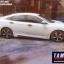 ชุดแต่ง ซิวิค Honda Civic 2016 - 2017 by Tamiya thumbnail 51