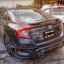 ชุดแต่ง ซิวิค Honda Civic 2016 - 2017 by Tamiya thumbnail 26