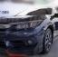 ชุดแต่ง ซิวิค Honda Civic 2016 - 2017 by Tamiya thumbnail 46