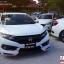ชุดแต่ง ซิวิค Honda Civic 2016 - 2017 by Tamiya thumbnail 84