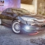 ชุดแต่ง ซิวิค Honda Civic 2016 - 2017 by Tamiya thumbnail 52
