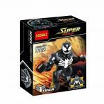 เลโก้จีน Venom