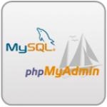 Install Mysql Database and PhpMyAdmin on RaspberryPi