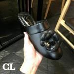 รองเท้าคัทชู เปิดส้น แต่งดอกคามิเลีย อะไหล่ CC สไตล์ชาแนล หนังนิ่ม ทรงสวย ใส่สบาย แมทสวยได้ทุกชุด