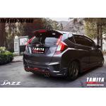 ชุดแต่ง Honda Jazz 2014-2016