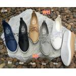 รองเท้าคัทชู ส้นแบน หนังนิ่ม แต่งเชือกผูกด้านหน้าสวยเก๋ ทรงสวยเก็บเท้า ใส่สบายมาก แมทสวยได้ทุกชุด (591215)