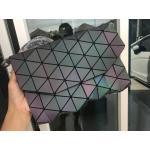 กระเป๋าแฟชั่น สะพายข้าง Karaya Tonneau rainbow matte Box Premium bag งานเเฟชั่นพรีเมี่ยมสั่งผลิต สไตล์ bao bao บ็อกสีแมตด้าน ซิปปั้มแบรน Karaya คอลเล็คชั่นใหม่ล่าสุด มีถุงผ้ากันฝุ่นสีขาว มีซิป มีสายสะพายข้างถอดออกได้ ซับในสีดำเนี๊ยบ ไซร์กระทัดรัดไม่ใหญ่ไม