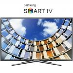 Samsung 49 in. Full HD Smart TV UA49M5500AKXXT