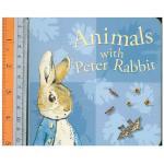 animals peter bb