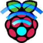 Script ตรวจสอบการทำงานและ Reconnect Wifi ของ Raspberry Pi