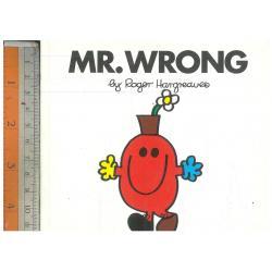 mr.wrong
