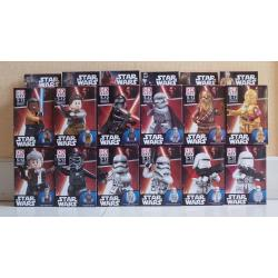 เลโก้จีน OK1047 ชุด Starwars