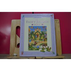 fairy jigsaw (jigsaw¢Ò´ä»Ë¹Ö觪Ôé¹)