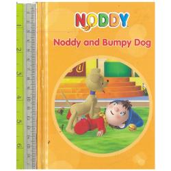 Noddy and Bumpy Dog