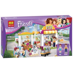 เลโก้จีน Bela10494 ชุด Friends
