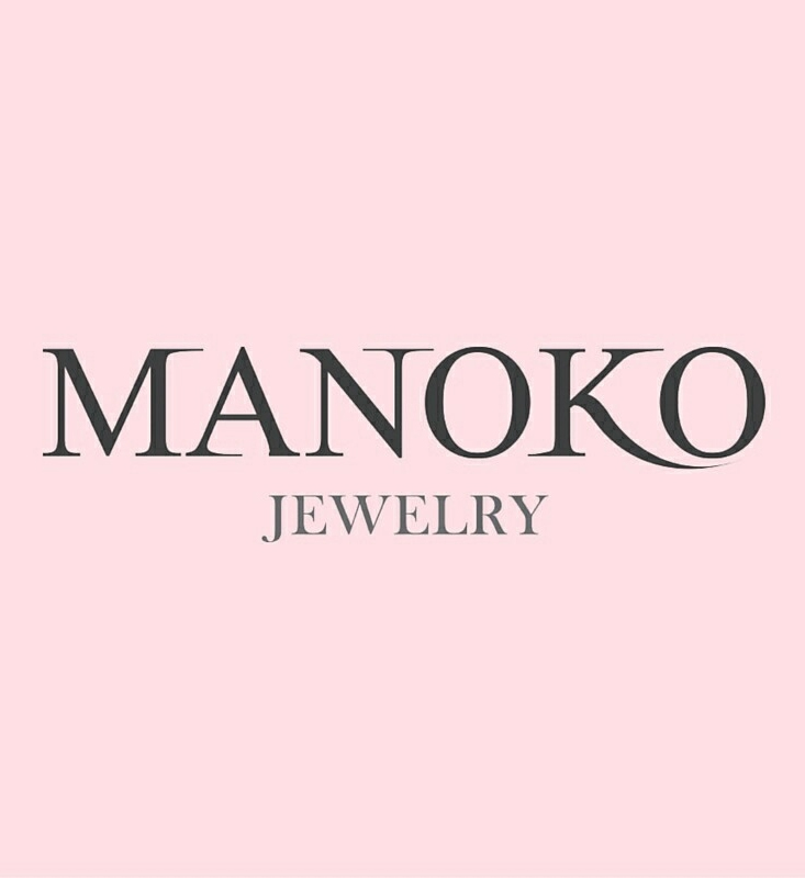 Manoko Jewelry