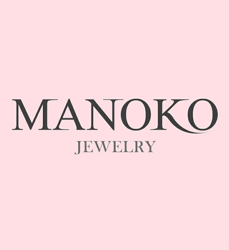 Manoko Jewelry