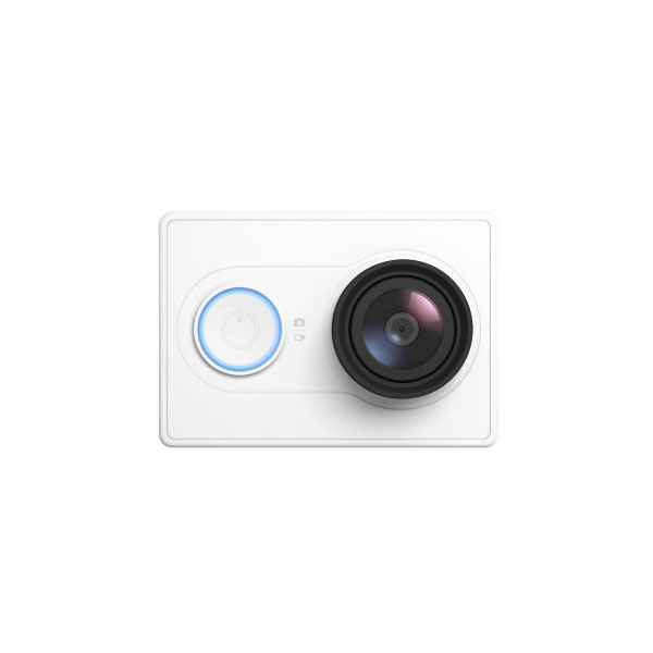 Xiaomi Yi Sprot Camera