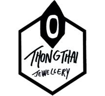 O Thongthai Jewelry