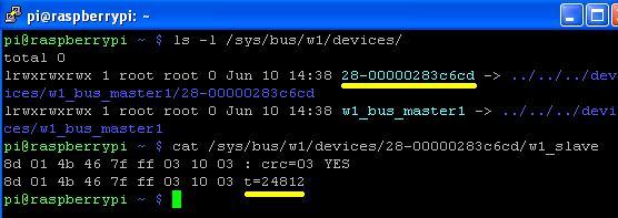 find-ds18b20-temperature-sensor