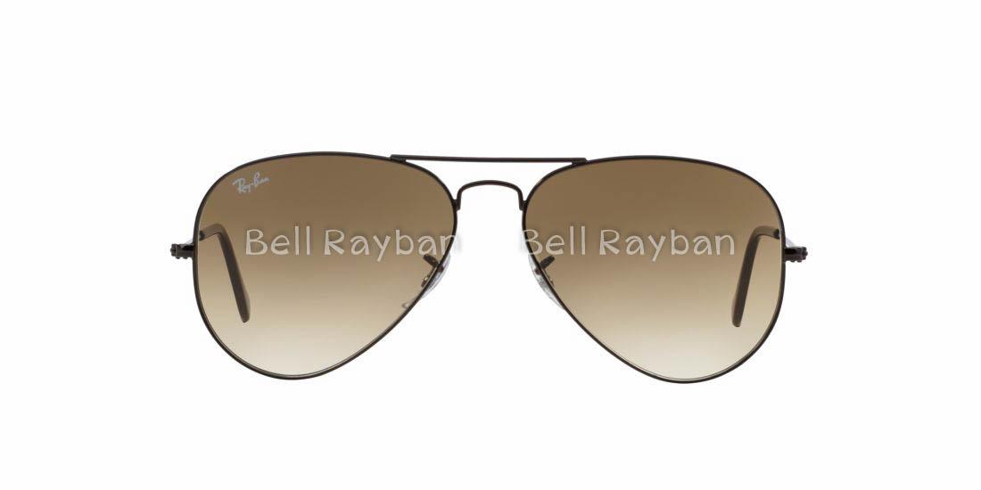 Rayban Aviator RB3025 014/51 2