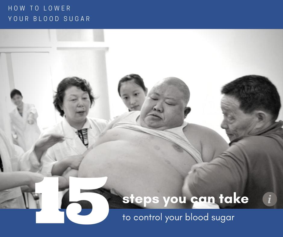 โรคเบาหวาน และวิธีการดูแลสุขภาพ