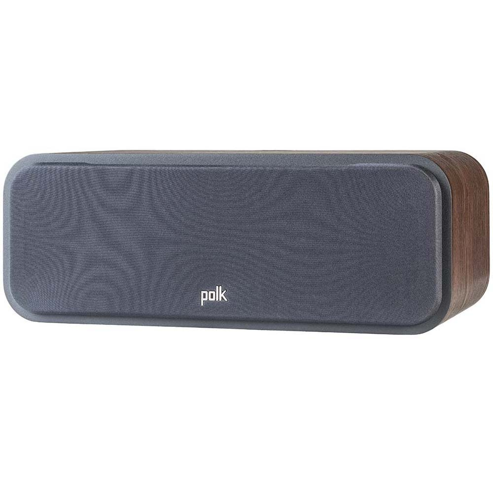 Polk Audio Signature S30 BRN Walnut