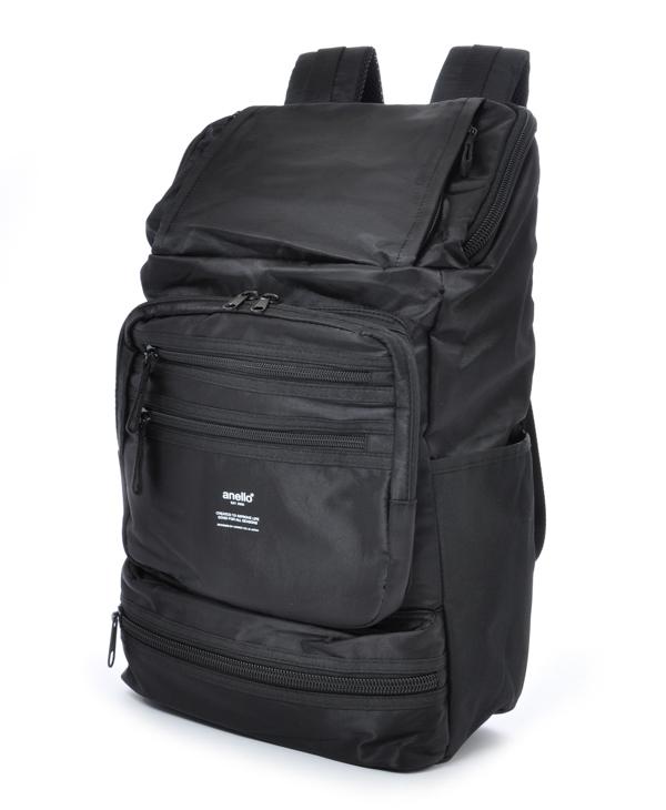 Anello Backpack AR-N0531 (Black)