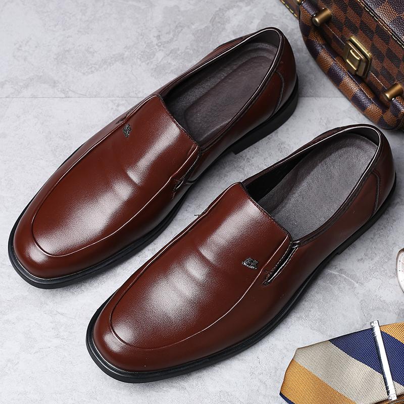 พรีออเดอร์ รองเท้า เบอร์ 35-48 แฟชั่นเกาหลีสำหรับผู้ชายไซส์ใหญ่ เบา เก๋ เท่ห์ - Preorder Large Size Men Korean Hitz Sport Shoes