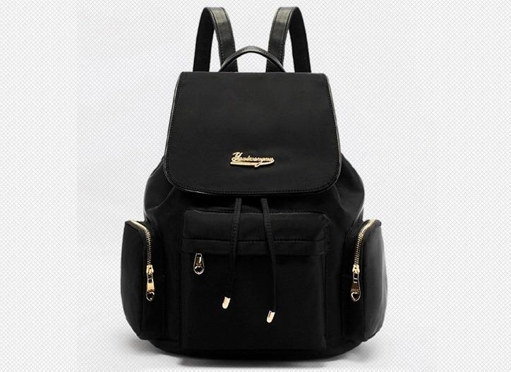 กระเป๋าเป้ Fashion women