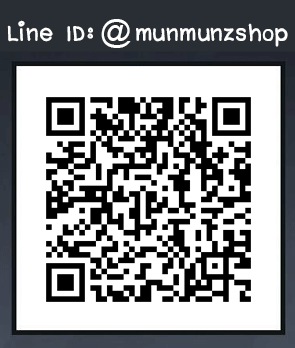 Line ID ร้านสกรีนเสื้อ munmunz
