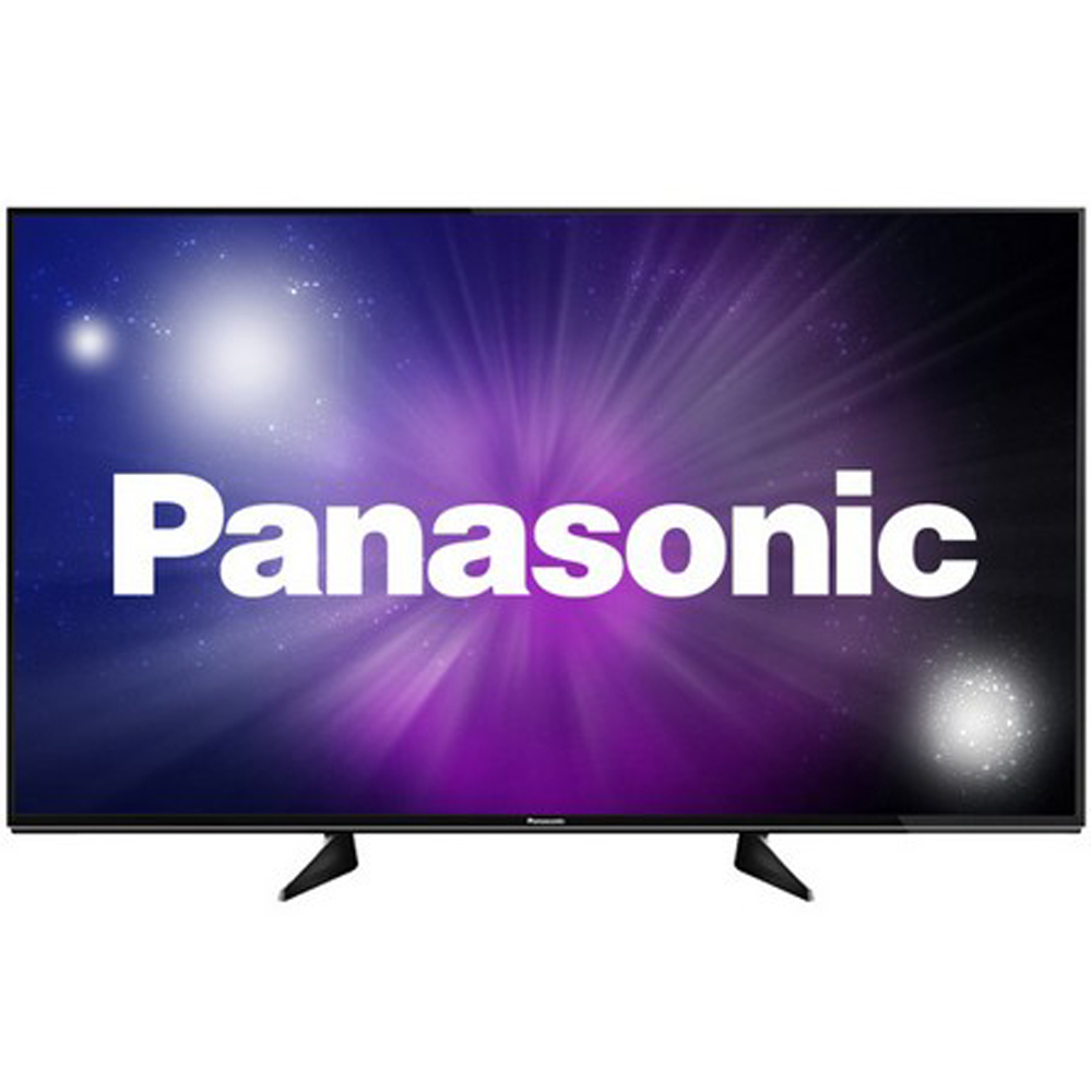 Panasonic 55 in. TH-55EX600T