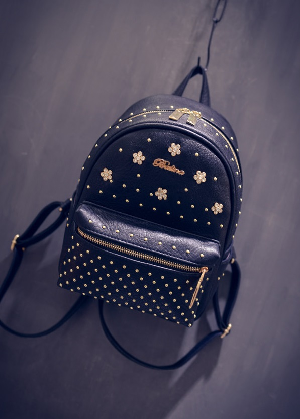 กระเป๋าเป้ Momola
