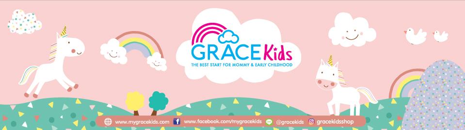Grace Kids