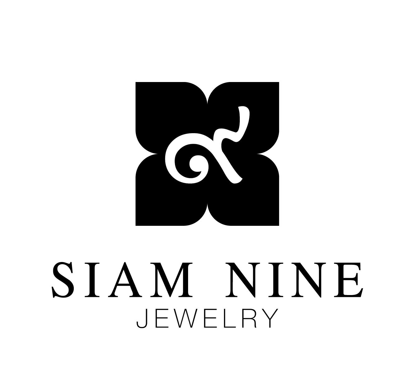 SIAM NINE JEWELRY