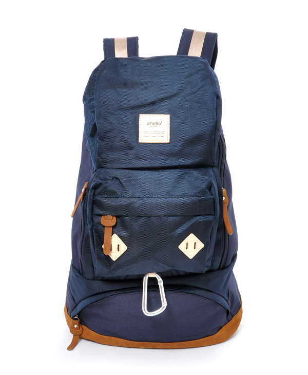 Anello Backpack AT-B1501 NV