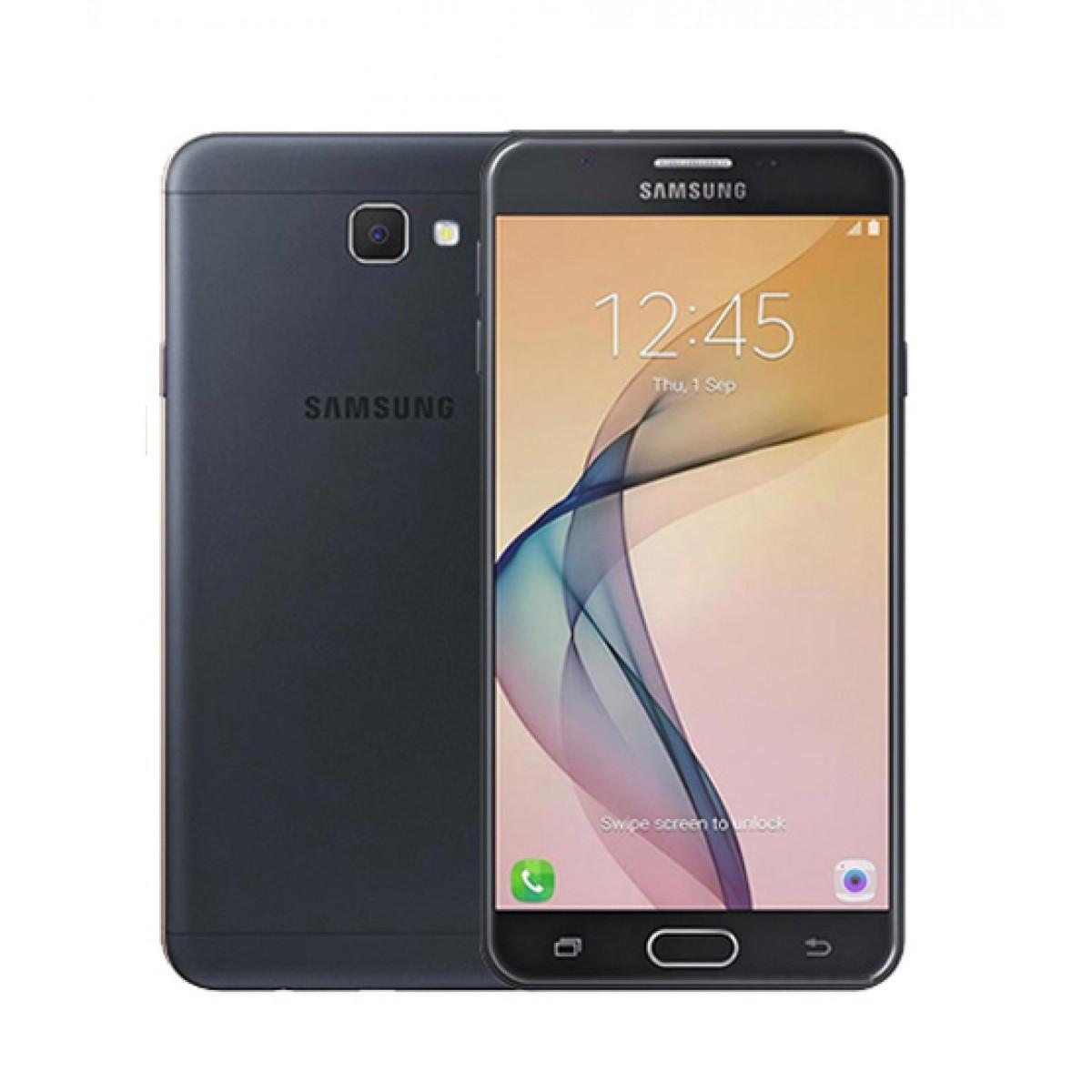Samsung Galaxy J7 Prime สินค้าศูนย์รับประกัน 1 ปี ราคาพิเศษสุด