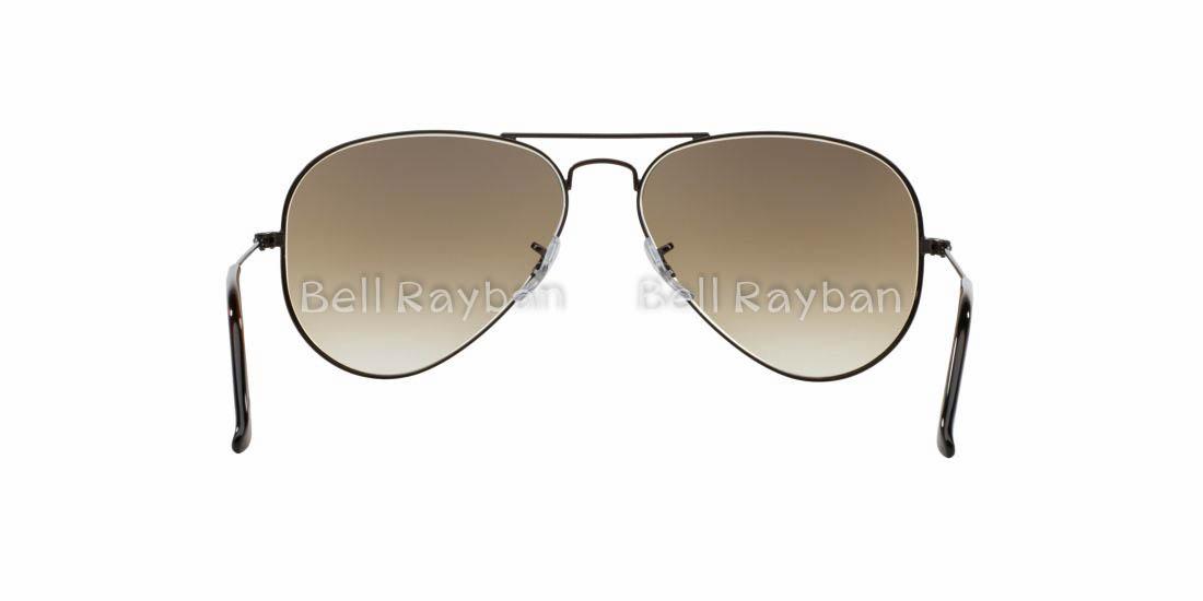 Rayban Aviator RB3025 014/51 4