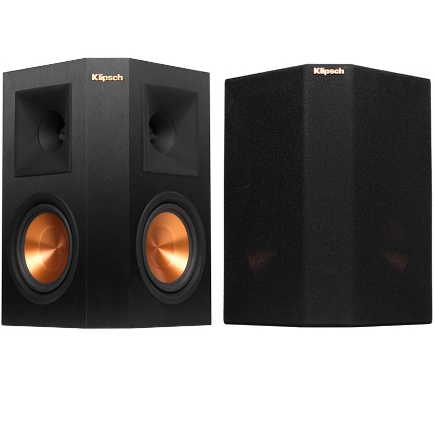 Klipsch RP-250S Surround Speaker