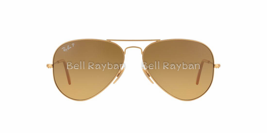 Rayban Aviator RB3025 112/85 2