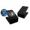 KEF R50 Dolby Atmos-enabled speakers