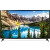 LG 55 in. UHD 4K Smart 55UJ630T